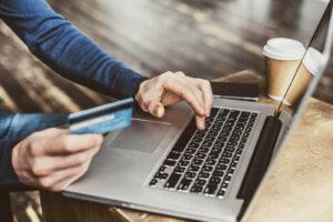 Shopper Benefits
